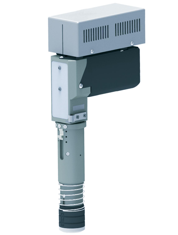 electric-oscillating-tool---eot-250_24760831189_o