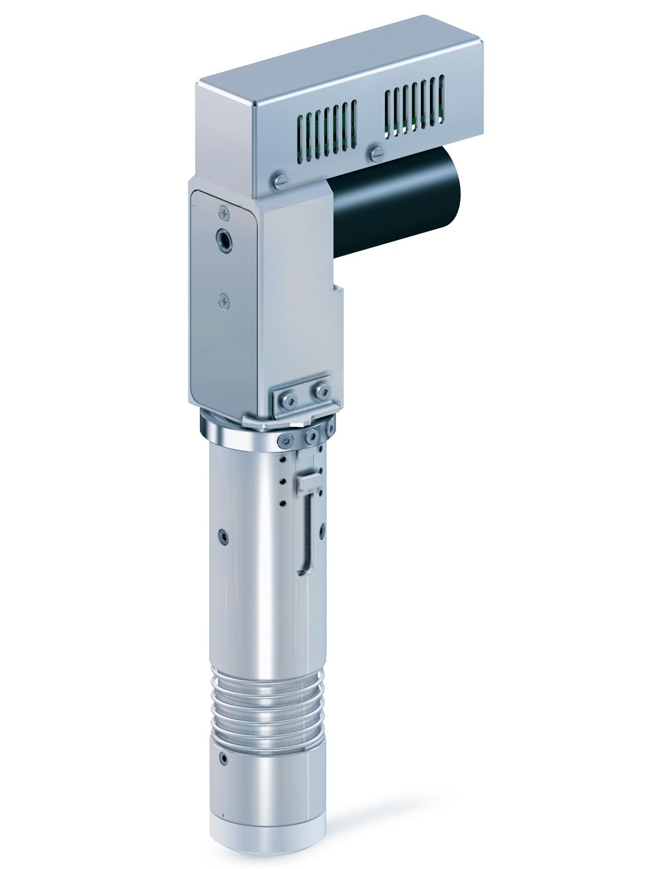 electric-oscillating-tool---eot_25035248821_o