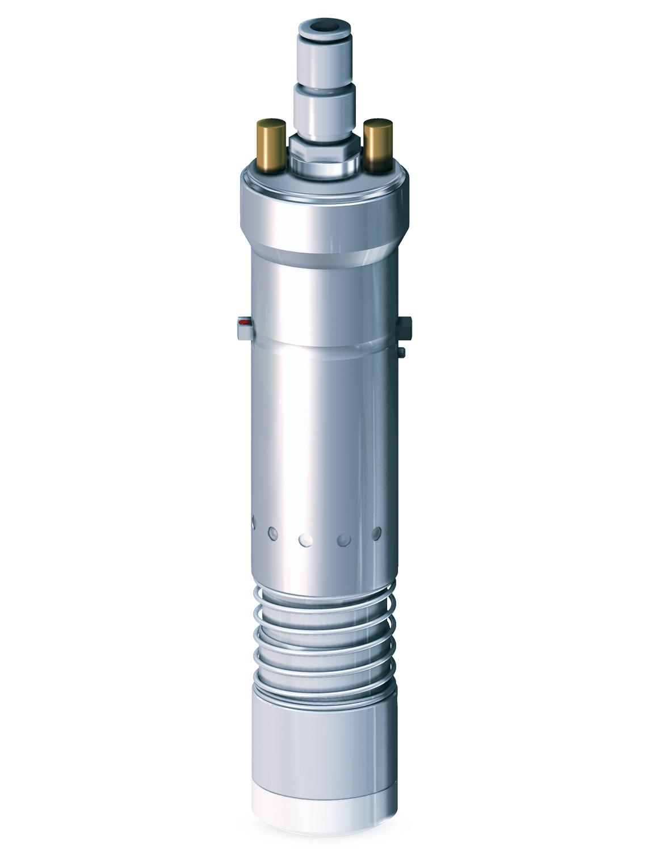pneumatic-oscillating-tool---pot_25102173286_o