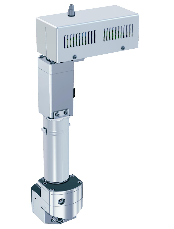 power-rotary-tool---prt_25010287352_o